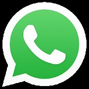 Enviar mensaje por whatsapp